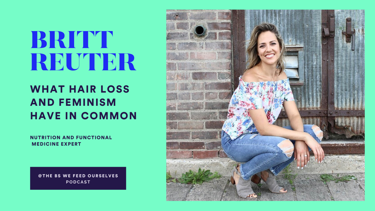 What Hair Loss and Feminism Have in Common article featured image